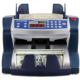 AccuBANKER AB 4000 UV/MG liczarka do banknotów