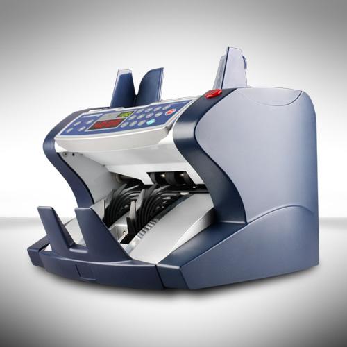 3-AccuBANKER AB 4000 UV/MG liczarka do banknotów