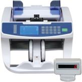 Cashtech 2900 UV/MG liczarka do banknotów
