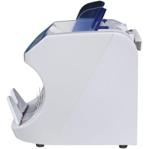 2-Cashtech 2900 UV/MG liczarka do banknotów