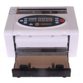 Cashtech 340 A UV  liczarka do banknotów