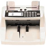 Cashtech 3500 UV/MG liczarka do banknotów