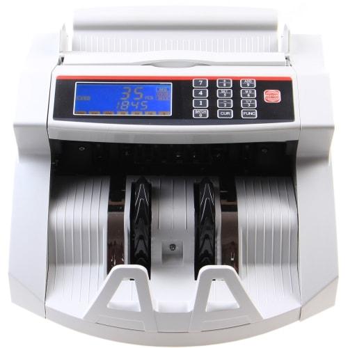 1-Cashtech 5100 liczarka do banknotów