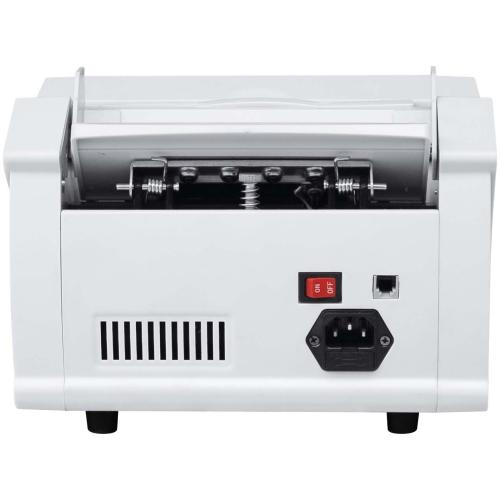 3-Cashtech 5100 liczarka do banknotów