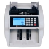 Cashtech 8900 liczarka do banknotów