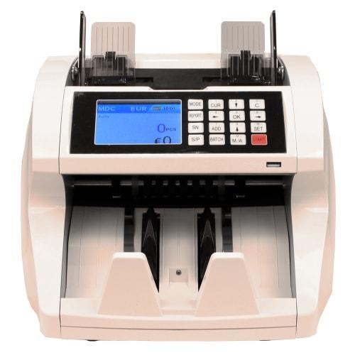 3-Cashtech 8900 liczarka do banknotów