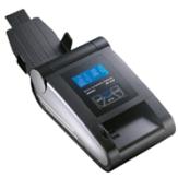 Cashtech 976 tester do banknotów