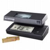 AccuBANKER D66 tester do banknotów